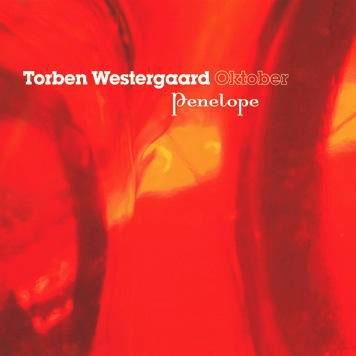 Torben Westergaard Penelope Album 2007