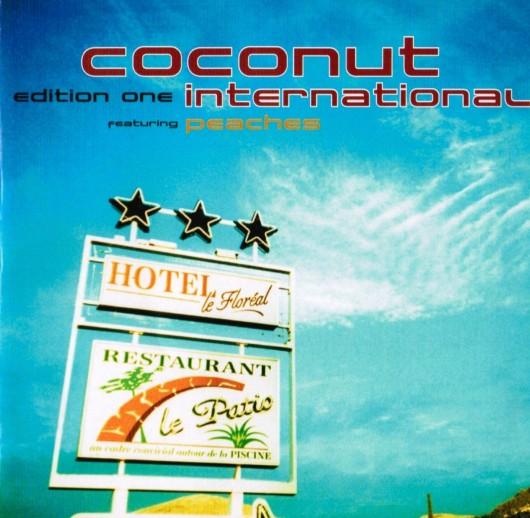 CD-Cover-EditionOne