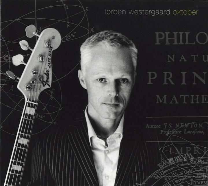 CD-Cover-Oktober