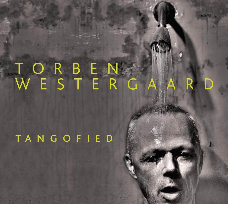 CD-Cover-Tangofied