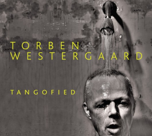 CD-Cover-Tangofied