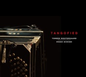 CD-Cover-Tangofied-japanese