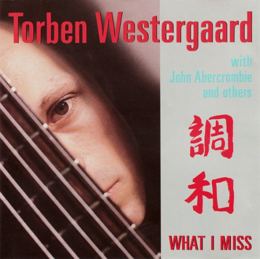 CD-Cover-WhatIMiss