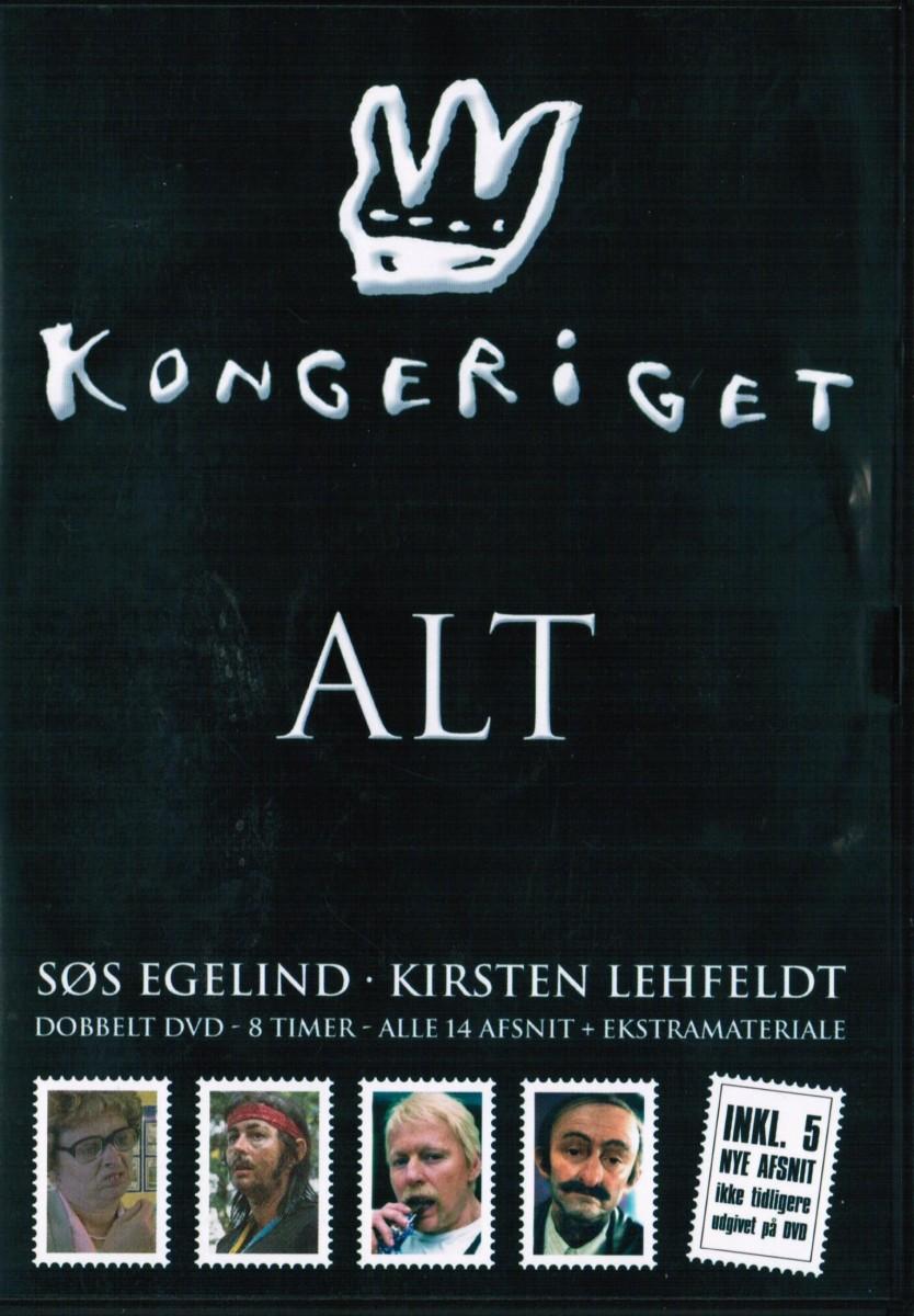 DVD-Cover-KongerigetALT
