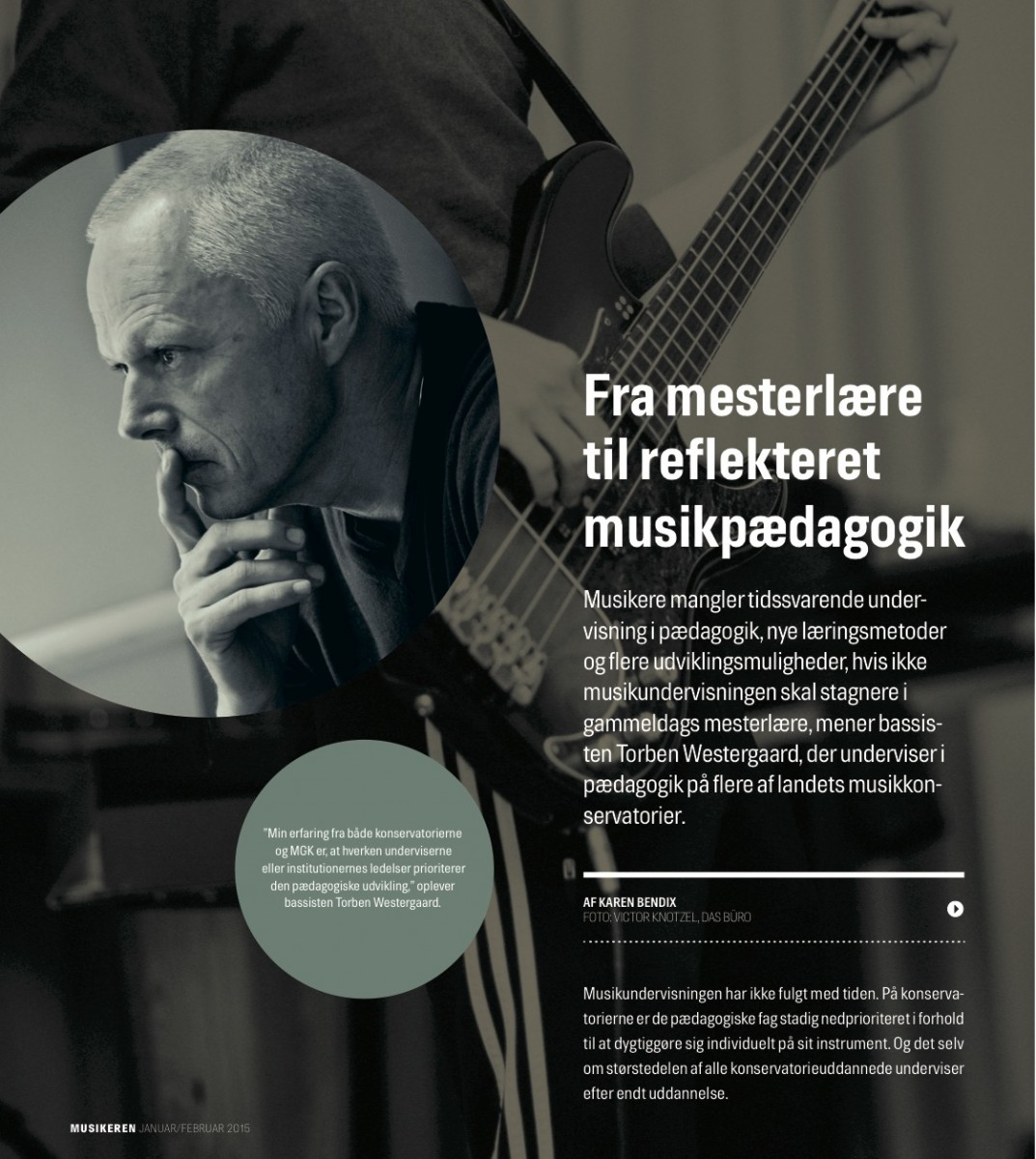 TW-portfolio-FraMesterlaere