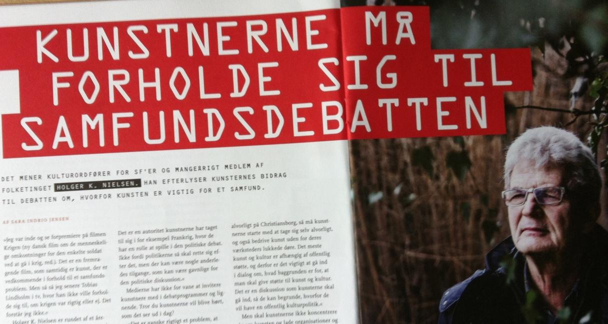 TW-portfolio-HolgerK