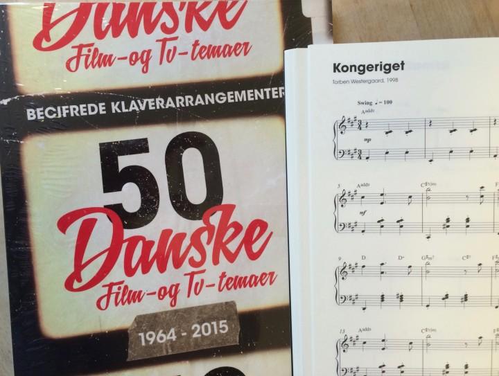 TW-Blog-50-danske-film-og-tv-temaer