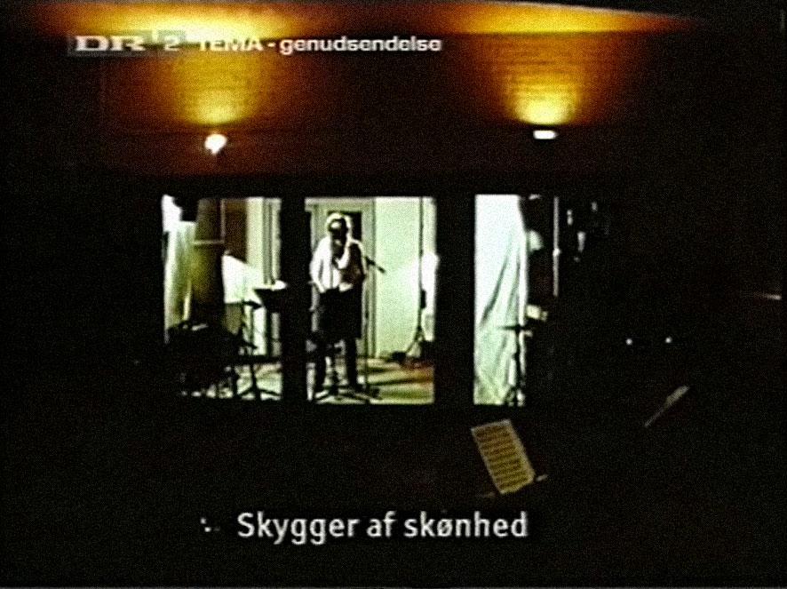 Torben-Westergaard-Video-Oktober-Features-EvaDahlgren