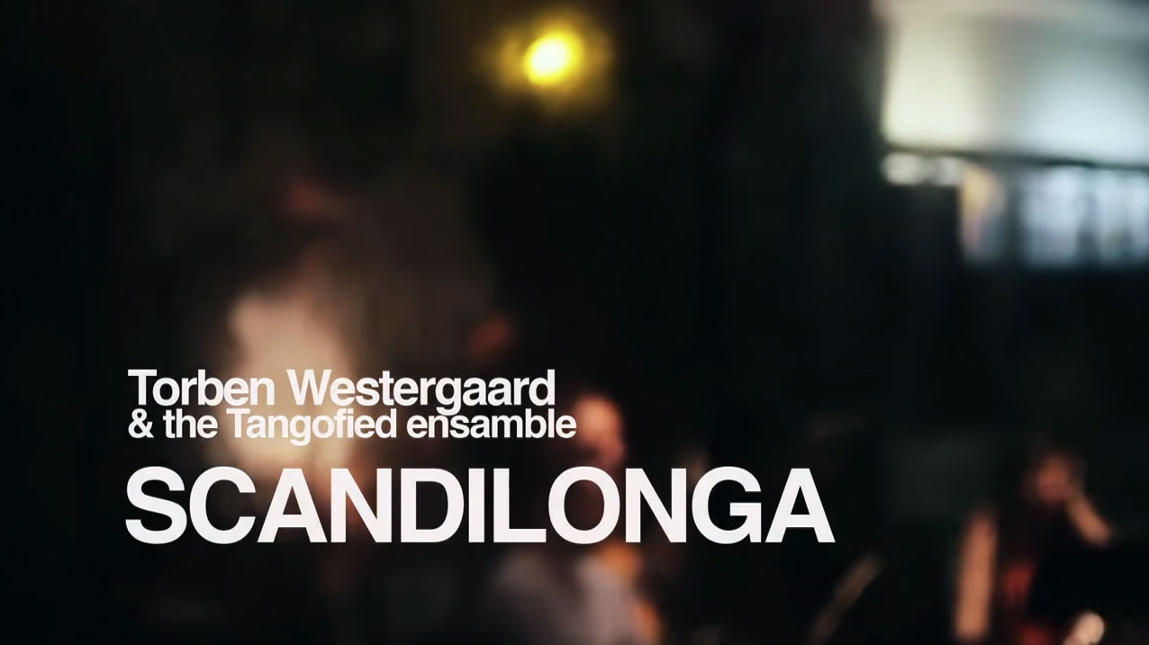 TW-Video-NotoriousScandilonga