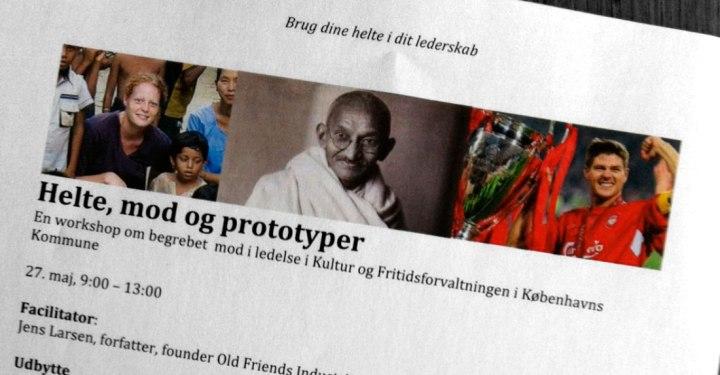 TW-portfolio-HelteModPrototyper