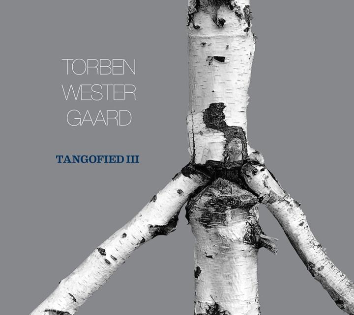 tangofiediii-140x125
