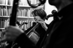 Orkester0013