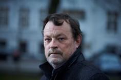 Bent Sørensen foto Lars Skaaning2