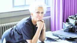 Gerda Lynggaard 2