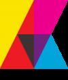 Koda Kultur Logo
